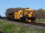 LORAM 96-17 at 260 Kingston Sub.